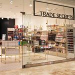 Trade Secrets_Salon_picture_11_1024x683
