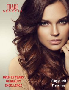 trade-secrets-franchise-manual-cover_pic