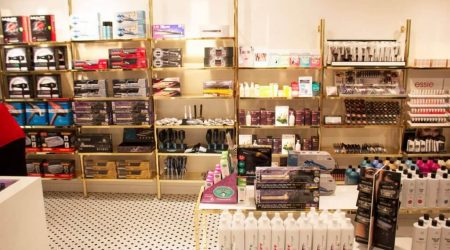 Trade Secrets_Salon_picture_7_1024x683